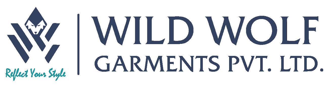 WIld Wolf Garments